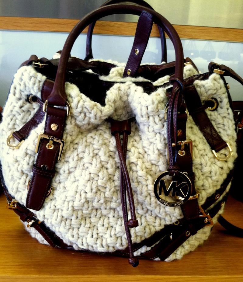 MK purse.bmp